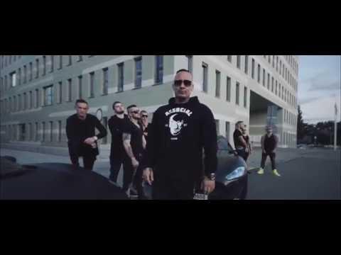 EL NINO - Brigáda (OFFICIAL VIDEO)