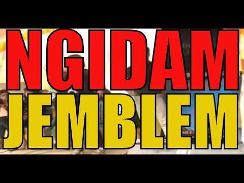 Ngidam Jemblem Orgen Organ Tunggal Plasma 082375499576 Video Shooting Lampung Timur Melinting video