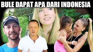 Download Lagu Bule dapat apa dari Indonesia (I ask bules) Gratis STAFABAND