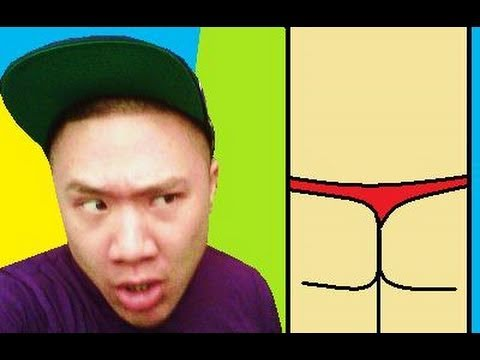 Dear DeLaGhetto #38 - Highschool, Death, and Booty