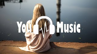 Kalon (by extenz) No copyright Music for monetize 🎧 You Music