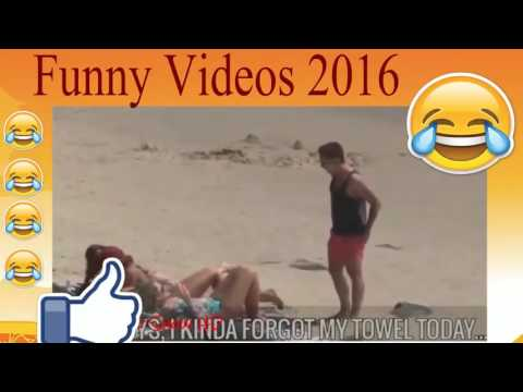 Amazing American Funny Videos 2016 - Amazing Funny Viral Videos Compilation 2016 Of World