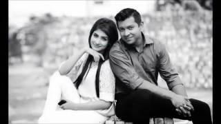 Bhalobashar Mane by Tahsan with Lyrics