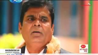 Oti Kotha Bangla Comedy Natok HD
