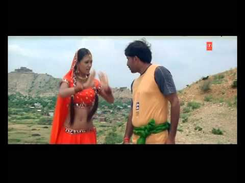 Nayana Ke Chaina (Full Bhojpuri Video Song)Feat.Manoj Tiwari