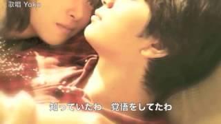 [新曲]   落葉樹/小田純平   cover Yoko
