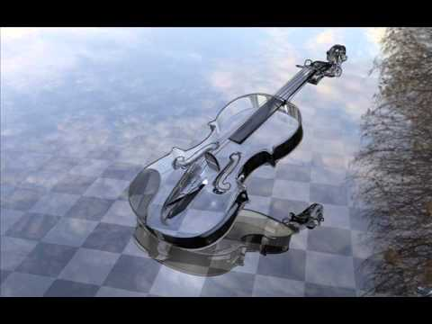 Ceardas tiganesc (live) Marius de la Zalau