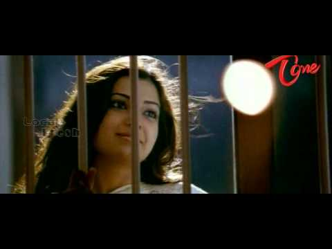 Ye Maya Chesave - Samantha - Song 01 - High Quality video