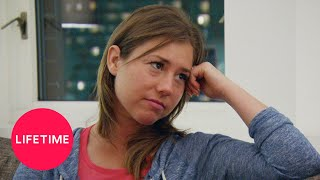 Married at First Sight: Ryan Wonders If Jackie Is Ready (Season 6, Episode 6)   Lifetime
