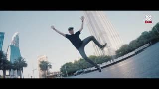 Vorschaubild Euphoria Mit Tom Swoon -...