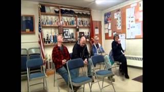 Dixfield Planning Board Meeting Nov 21, 2013 Part 5