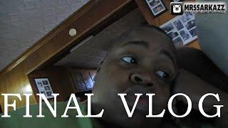 Final Vlog #139