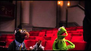 It's A Very Merry Muppet Christmas Movie - Trailer
