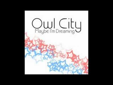 Ill Meet You There - Owl City