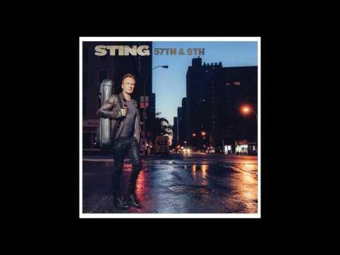 Sting - One Fine Day