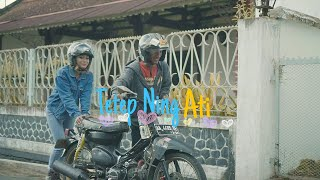 TETEP NING ATI - OM Wawes Unofficial Video