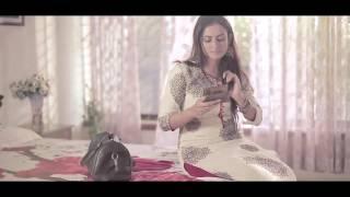 'Ki Emon Hoy' bangla natok song official   Afran Nisho & Aparna 2016   Full HD 1080 Video