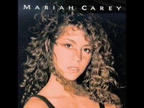 Carey, Mariah - Sent From up Above