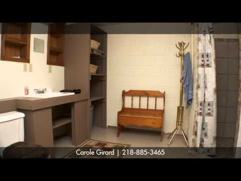 25248 Trout Lake Rd Bovey MN 55709