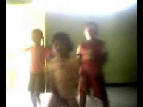 Nge Dens Ala Keto video
