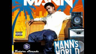 Watch Mann Dance The Night Away video