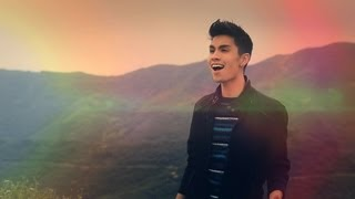 "Download Lagu ""Clarity"" - Zedd (Sam Tsui & Kurt Schneider Cover) Gratis STAFABAND"