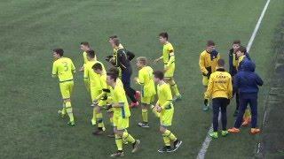 download lagu Mednarodna Liga U15: Domžale - Maribor 1:2 gratis