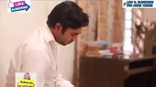 Bekar Telefilm Apurba Mehazabien Bangla Natok
