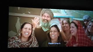 PARAHUNA Movie Funny Scene(6)
