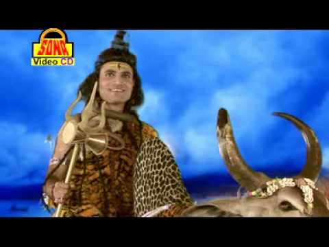 Dum Dum Damru Baje    Always Hit Shiv Bhajan video