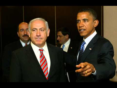 I'm Pro Israel, Declares Leno Ahead of Israel Visit