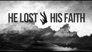 He Lost His Imaan (Faith) – TRUE STORY