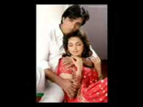 Mujhme Zinda Hai Wohvery nice  romantic song   YouTube