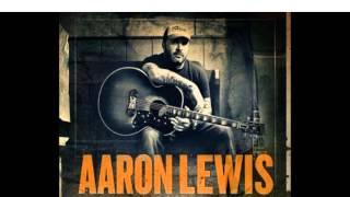Watch Aaron Lewis The Road video