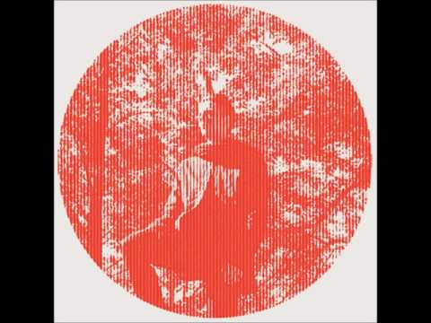 Owen Pallett - Oh Heartland Up Yours