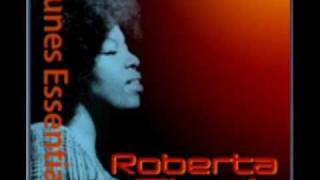 Roberta  Flack  -  Killing Me Softly  ( 1973 )