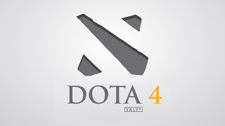 DOTA 4