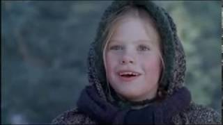 Little House On The Prairie movie part 4 32   YouTube