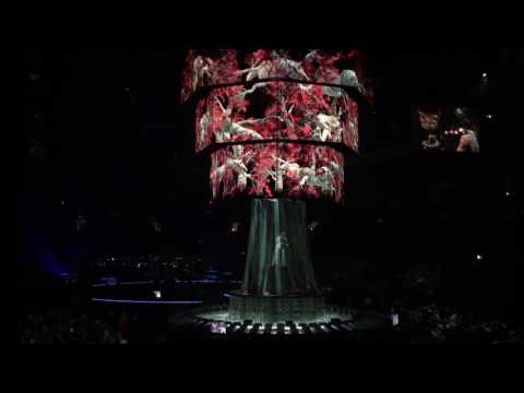 Game Of Thrones Live Concert_ Vancouver 2017