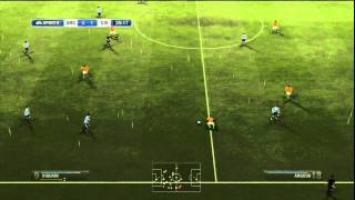 -HD-FIFA 12 worldest longest slide tackle