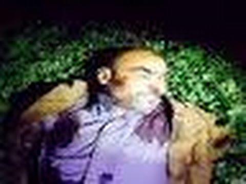 Is ISIL Leader Abu Bakr Al Baghdadi Dead?