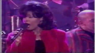 Watch Cece Winans Go Tell It On The Mountain video