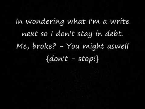 Bad meets evil lighters lyrics metrolyrics - Jhene aiko living room flow lyrics ...