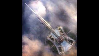 75  Architectures Taller Than Burj Khalifa Video