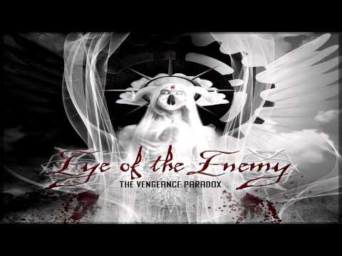 Eye Of The Enemy - The Shift