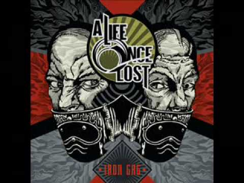 A Life Once Lost - Ill Will