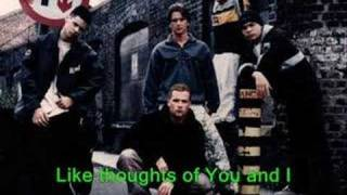 Watch 5ive You And I video