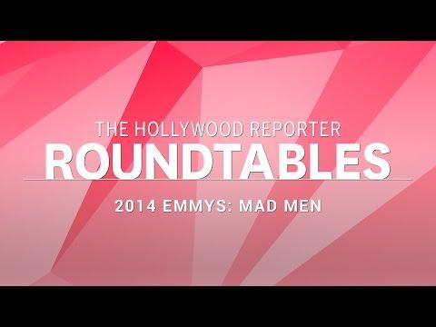 Vince Gilligan Gives Matthew Weiner Advice for 'Mad Men' Finale