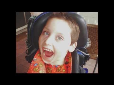In Honour Of An Amazing Little Boy! Xxx video