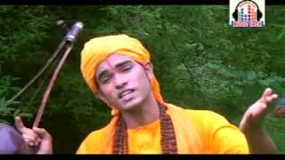 কৃষ্ণ নামের ভরা গাঙ্গে ভাসাইয়া দাও মন | Singer Krisna Chy | Mph Hindu Song | Hindu Darmio Song